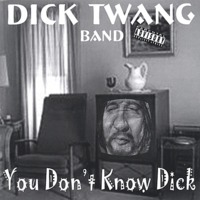 Listen to dick twang band