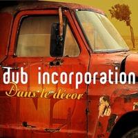 dub incorporation my freestyle